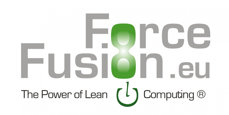Force Fusion