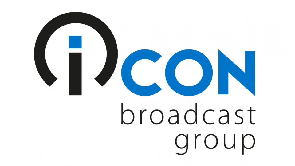 Icon broadcast group